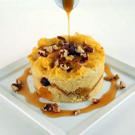 E57f75e0 1abb 413d b48c 95a5985710d2  challah bread pudding 1