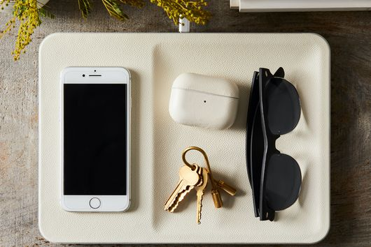 How to Clean Your AirPods Without Ruining Them