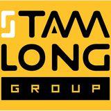 tamlonggroup