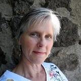 Janet L Davies