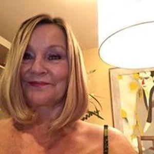 Patti Kehoe