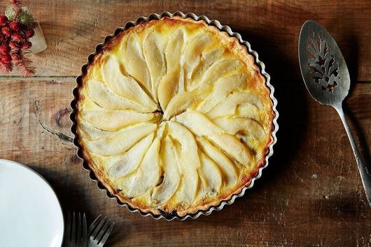Our Latest Contest: Your Best Tart