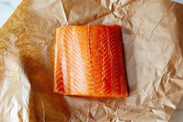 A4449b84 e592 40da 9956 71532b0d8254  2015 0910 genius spicy salmon james ransom 011