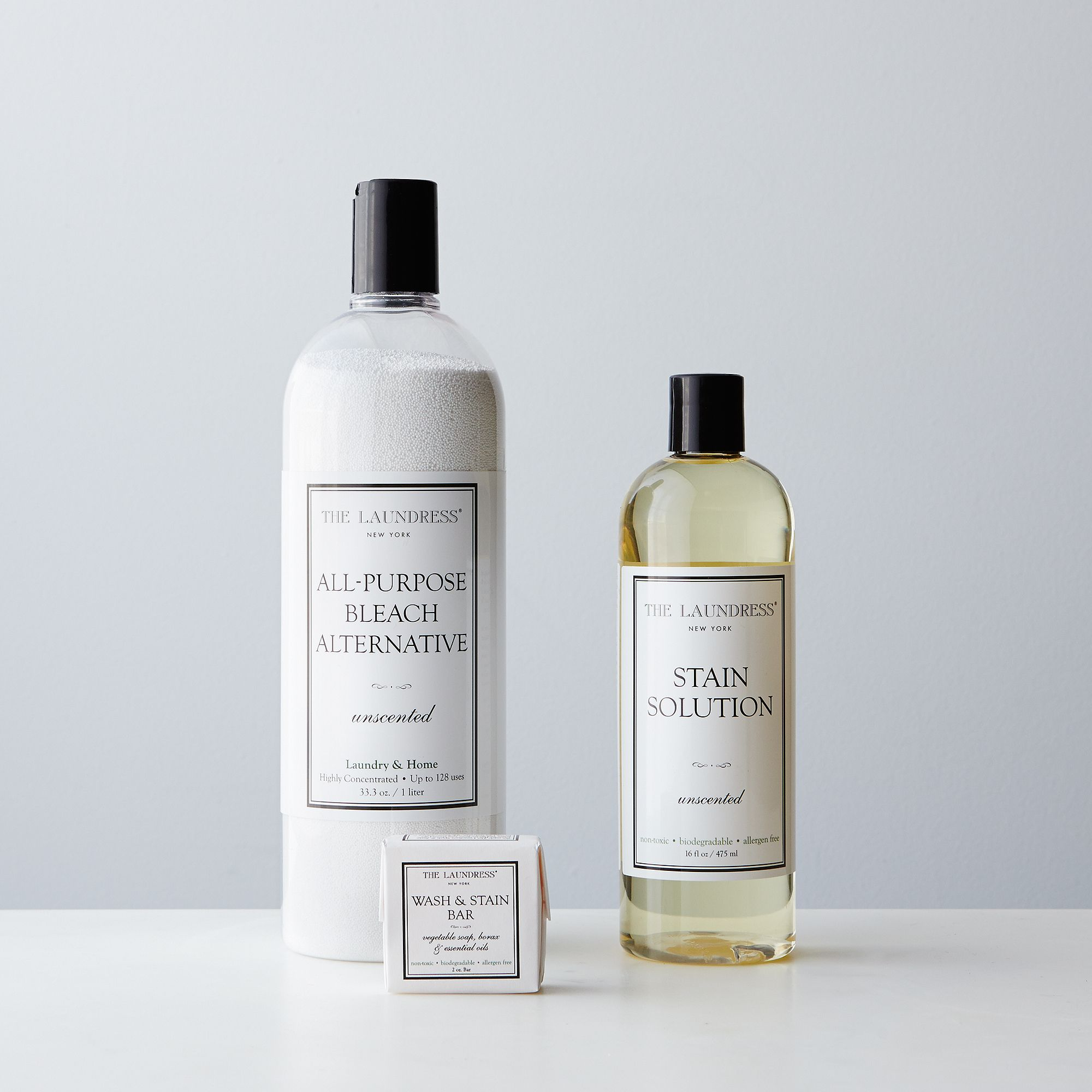 6e0359b9 c62a 45b5 9e49 9d71dca9fcb2  the laundress stain solution bleach alternative stain bar provisions mark weinberg 09 04 14 0832 silo