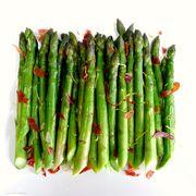 E8c9f404 5224 4cb6 8d8a 5810f407c719  asparagus prosciutto