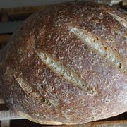 07edbd86-0b2d-49ea-8c4c-a6e0bbc021e8--bread_buttermilk_barley_whole