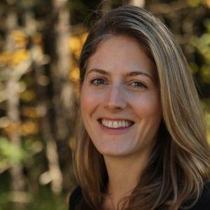 Heather Mac