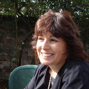 Lorraine Fina Stevenski