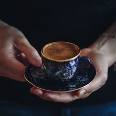 C925b34c 779e 4fa0 b8f8 97681a326311  how to make turkish coffee 3 11381 edit