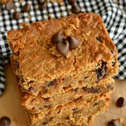D4648cf5 0b91 4020 aaf0 dc8258a07512  chickpea blondies 1448