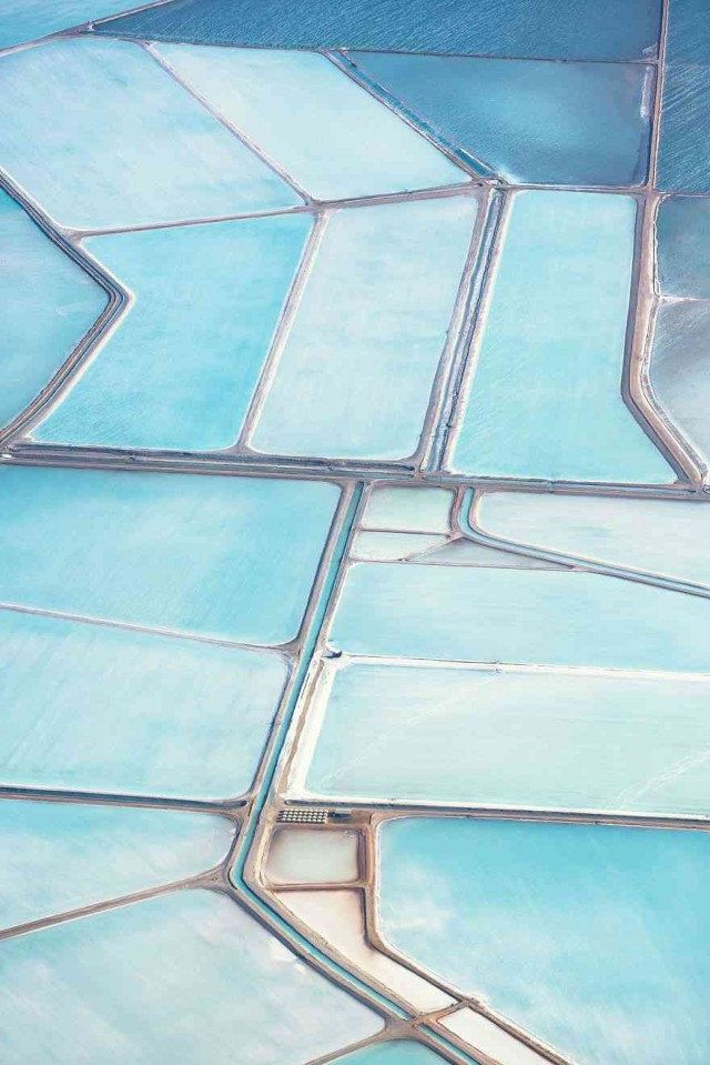 Home and Design Links Blue Salt Fields Honestly WTF