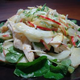 D719575e-2a77-4db2-82cb-41218a6c55da--apple-salad-with-citrus-vinaigrette