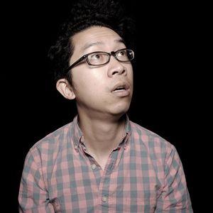 Paul Lau