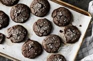 Our New Favorite Chocolate Cookies Just Happen to Be Gluten-Free