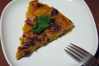 70dde4ea b11d 438d af91 349469315d69  tortilla espanola edited