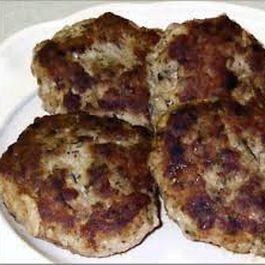 76e996ba 9c0a 428a 9202 4ad8e54c28fb  homemade italian sausage