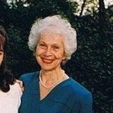 Mildred Guberman Kravetz