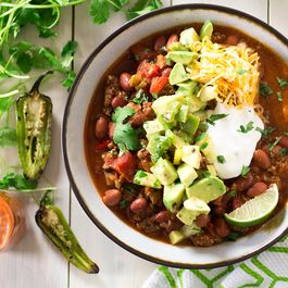 9b7269c4 d239 495c a328 fb5020d99ed5  crock pot taco soup2