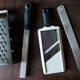 The Best Kitchen Tools for Chopping and Slicing