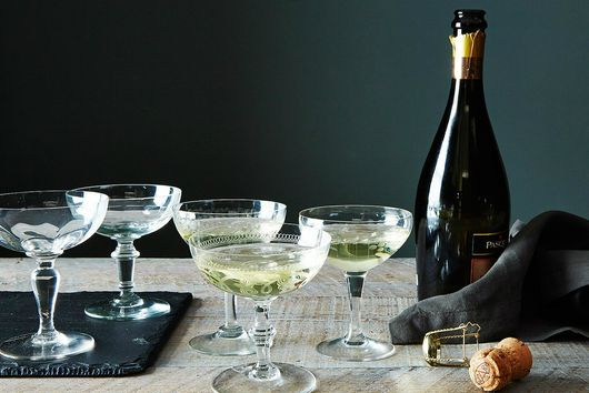 The Absolute Best Bang-for-Your-Buck Champagnes, According to a Wine Expert