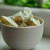 Horseradish Dill Potato Salad