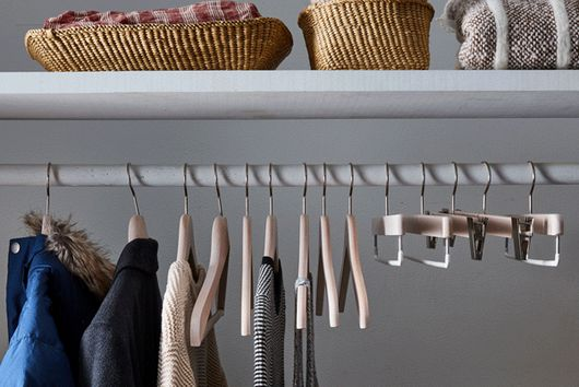 We Love This Low-Stress Decluttering Challenge