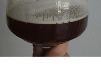 50fa0613 fd6d 42bb b7c5 ca75173227d3  beer cocktail 1