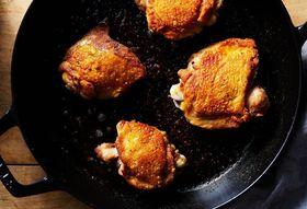 21e95bbc 1082 4ce1 ad5b 930214a97f51  2017 0824 braised chicken not recipe julia gartland 372