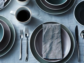 The 12 Best Basics You Need for a Starter Kitchen