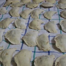 3cefd846 f6d7 4988 89c5 2d8fd7025213  pierogi on towel