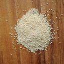 grain side