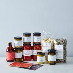 Italian Farm Share Gift Box