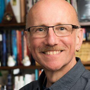 Brian Coppola