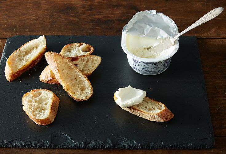 5 Unexpected Ways to Use Cream Cheese