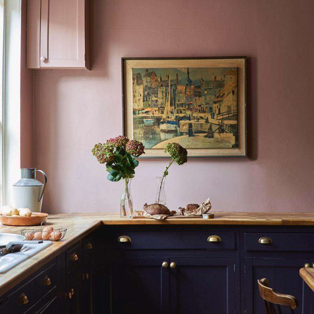 Best Kitchen Wall Art Ideas How To Pick For Your