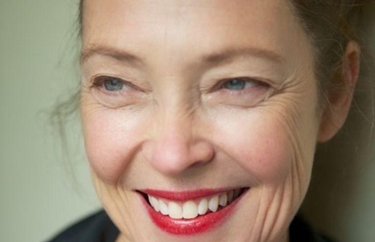 The Kitchen Ecosystem: Eugenia Bone's Manifesto for Your Kitchen