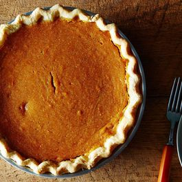 Sweet potato pie by nana marie