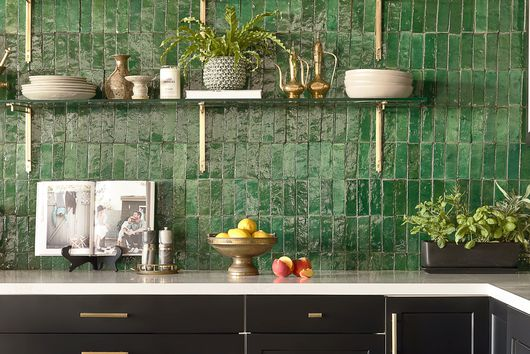7 Expert-Predicted Home Trends We'll See in 2021