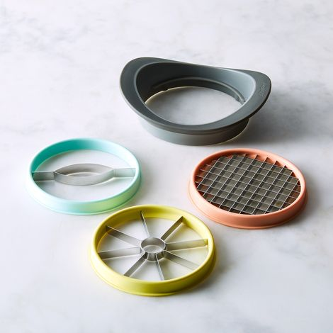 All-in-One Slicer