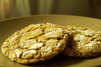 1a0d0f31 47cb 432a 9225 14fd16dacc56  spiced crackle cookies