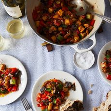 C0646bc7 484e 44d8 bd2d 97759b961f1d  2017 0711 secret ingredient ratatouille bobbi lin 30946