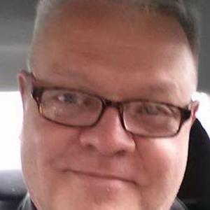 Dave Henning