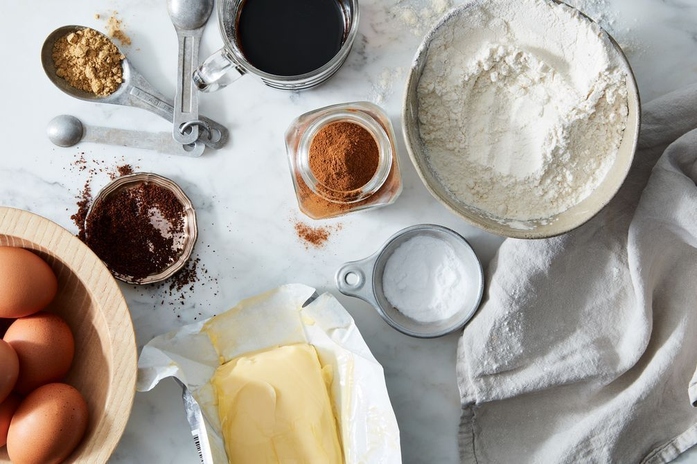 Sustituciones de ingredientes más comunes - Lista de sustituciones de recetas fáciles 8