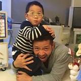 Jesse Yuen