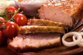 7e850afb c212 4f96 a011 7e1f9663fb0e  642x361 west indies pork tenderloin