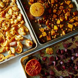 C6e86900 9270 4605 8978 125b994f826c  2015 0929 roasted vegetable salads james ransom 004 1
