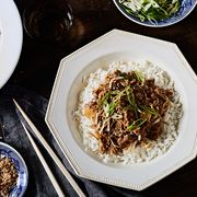 52652d2f ca4e 4a06 b7fe 951e9bde4be0  2018 0803 stir fried minced pork with soy bean sprouts 3x2 jenny huang 45