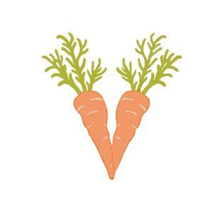 Veganosity