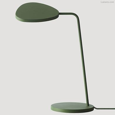 MUUTO Leaf LED Table Lamp