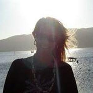 Claudia Arruga